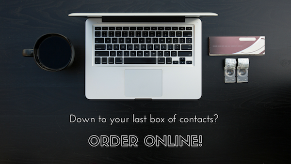Order_Contacts_Online_Wright_Vision_Care_LLC.png